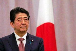 آبه: ژاپن امتیازی به کره جنوبی نخواهد داد