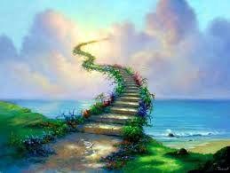 خداوند، چه کسانی را از خاک بهشت آفرید؟