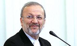 مطالبه اقشار مختلف از آقای رئیسی برای حضور در انتخابات