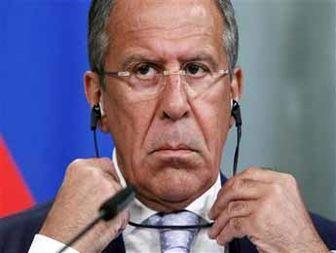 """روسیا تقول انها """" لا تفکر """" فی منح اللجوء للأسد"""