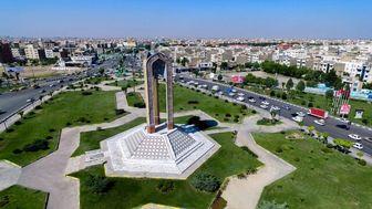 ماجرای انتشار بوی آزار دهنده در اسلامشهر چه بود؟