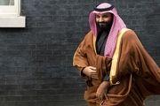 تاثیر انتشار گزارش قتل خاشقجی بر تحرکات محمد بن سلمان