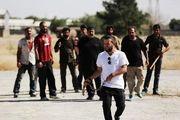 محاصره ۱۰ اقتصاد غزه را فروپاشید