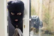آیا میتوان دزدی که وارد حریم خانه شده را کتک زد؟
