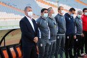 تصمیم مهم AFC قبل از بازی تیم ملی ایران