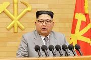 کره شمالی: سقوط آمریکا تسریع شد