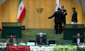 تحکیم روابط ایران و عمان در مجلس یازدهم