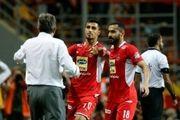 احتمال حضور بازیکنان ایتالیایی در استقلال