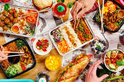 مضرات گرم کردن غذاها که نمیدانستید