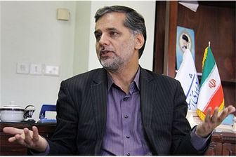 نقوی حسینی: ایران تنها در چارچوب برجام مذاکره و گفتگو خواهد نمود