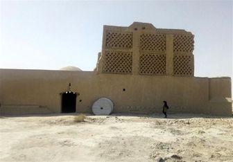 استان سیستان و بلوچستان از امن ترین استانهای ایران است