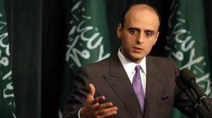 گستاخی تازه وزیر خارجه سعودی علیه ایران