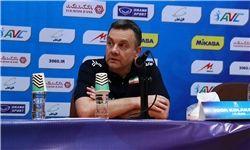 کولاکوویچ: تلاش میکنم از بازیکنان باهوش استفاده کنم