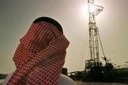 صادرات نفت عربستان ۲۷۷ هزار بشکه کم شد
