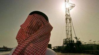 میلیاردها دلار سعودی در راه روسیه