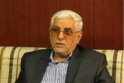 لغو تحریمهای تسلیحاتی ایران بر معادلات منطقه تاثیر خواهد گذاشت