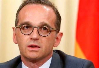 مخالفت آلمان با سیاستهای مالی و توسعه اروپایی فرانسه