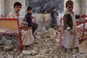 درخواست بیش از ۷۰ نماینده کنگره درباره یمن