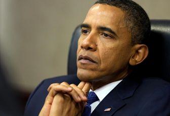 آقای اوباما باز هم می توانید طرحهای ضد ایرانی را وتو کنید؟