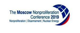 کنفرانس بین المللی عدم اشاعه با حضور عراقچی در مسکو برگزار خواهد شد