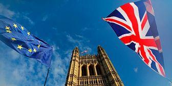 دلیل شکایت اتحادیه اروپا از انگلیس