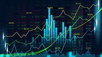 رشد هزار واحدی شاخص بورس در ۱۱ خرداد ماه