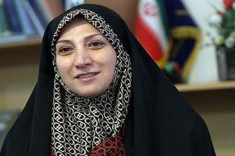 چهارشنبه،ارائه برنامه نامزدهای شهرداری تهران
