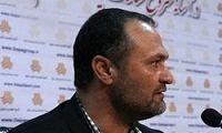 تقوی: مخالف جدایی رحمان احمدی هستم