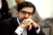 صادق خرازی:کارنامه دولت در این دوره قابل دفاع نیست