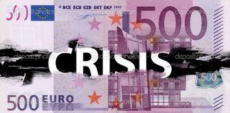 واکنش برجامی ایران/برداشت 300 میلیون یورو از حساب بانکی در آلمان
