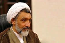 بیانصاف نباشیم، احمدینژاد عنصری پرتلاش بود