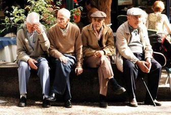 افزایش یک میلیاردی جمعیت سالمندان تا ۳۰ سال آینده