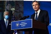 بلینکن: آمریکا بهدنبال مهار کردن چین نیست