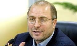 پاسخی به دلواپسیهای شورای اصلاحطلب شهر