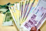 ۵ نکته طلایی برای مدیریت اقتصادی و مالی