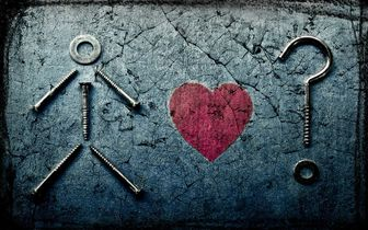 چگونه رابطه یک طرفه را پایان دهیم؟