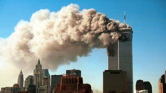 برجهای ۲ قلو چگونه تخریب شدند؟