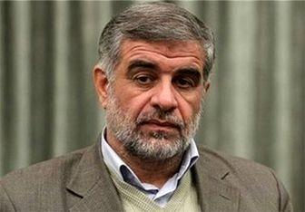 ایران در عرصه نظامی اهل بلوف زدن نیست