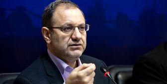 انتخاب موسوی به عنوان رئیس هیات رئیسه فراکسیون رسانه و فضای مجازی