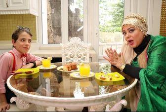 انصراف اولین فیلم کودک سال ۹۹ از اکران
