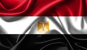 واکنش مصر به لایحه مشروعیت شهرکسازی در اراضی اشغالی