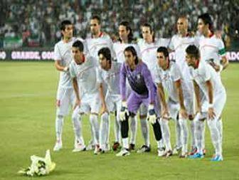 اسامی ۲۳بازیکن جام ملتهای ۲۰۱۱