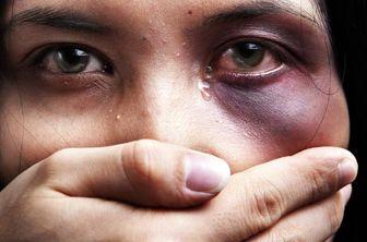 ۴ اشتباه زنان در برابر خشونت خانگی