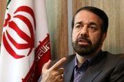 چرا ایران نباید به انتخابات کنگره آمریکا امید ببندد؟