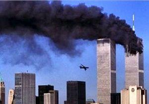فرانسه حمله مشابه ۱۱ سپتامبر را خنثی کرد