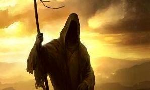 3 گناهی که انسان را اسیر شیطان می کند