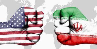 تحریمهای آمریکا علیه ایران؛ بایدن همان نسخه زیرکانه ترامپ؟!