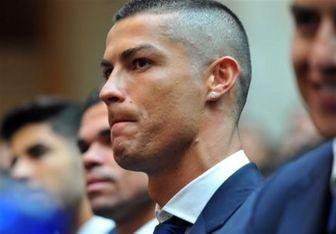 مشکلات ستاره رئال مادرید ادامه دارد