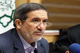 انتشار 2 هزار میلیارد تومان اوراق مشارکت برای توسعه حمل و نقل پایتخت/ ماده 10 لایحه هوای پاک دردی از تهران دوا نمی کند