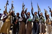 ۵ سال نبرد خونین در قلب یمن